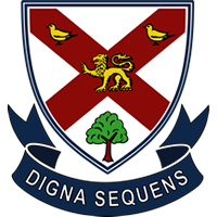 Widford Lodge Preparatory School logo
